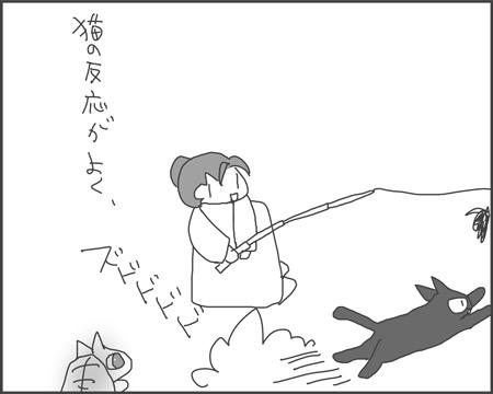 プレイキャット・ミニ2